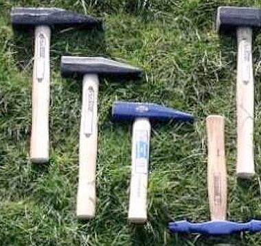 tools-dswa